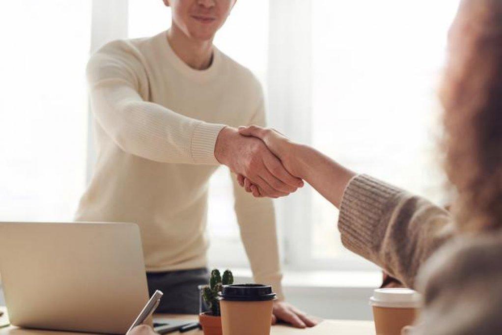 OVB Allfinanz dezvolta ingrijorarile pozitive