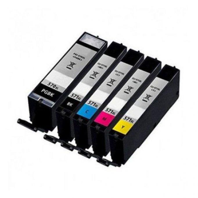 Cartuse imprimanta - Iata ce trebuie sa stii despre aceste produse!