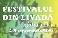 Festivalul din Livada