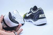 Footshop: cumpără online încălțăminte pentru bărbați