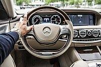 Tips&tricks: alege eficient masina pe care sa o inchiriezi!