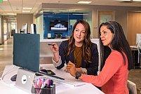 Odorizante profesionale: cum îţi pregăteşti sediul pentru clienţi