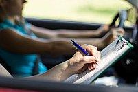 Obtineti rapid si eficient permisul auto cu ajutorul celor de la Scoala Auto BUZZ Bucuresti