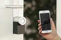 5 metode moderne de securizare a locuintei