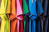 Toate cadourile personalizate de la tricouri-misto.ro sunt de calitate!