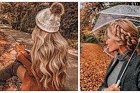 Îngrijirea părului toamna: principalele reguli și secrete