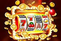 Nu știi încă cine sau ce este SlotV? Află acum către ce univers virtual te poate purta acest cazino!