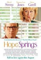 Hope Springs (Terapie de cuplu) - PREMIERA