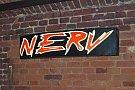 Club Nerv