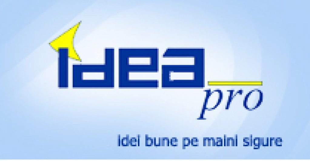 Idea Pro