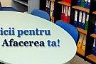 Profilaxia Arad - medicina muncii