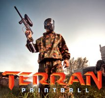 promo terran paintball arad