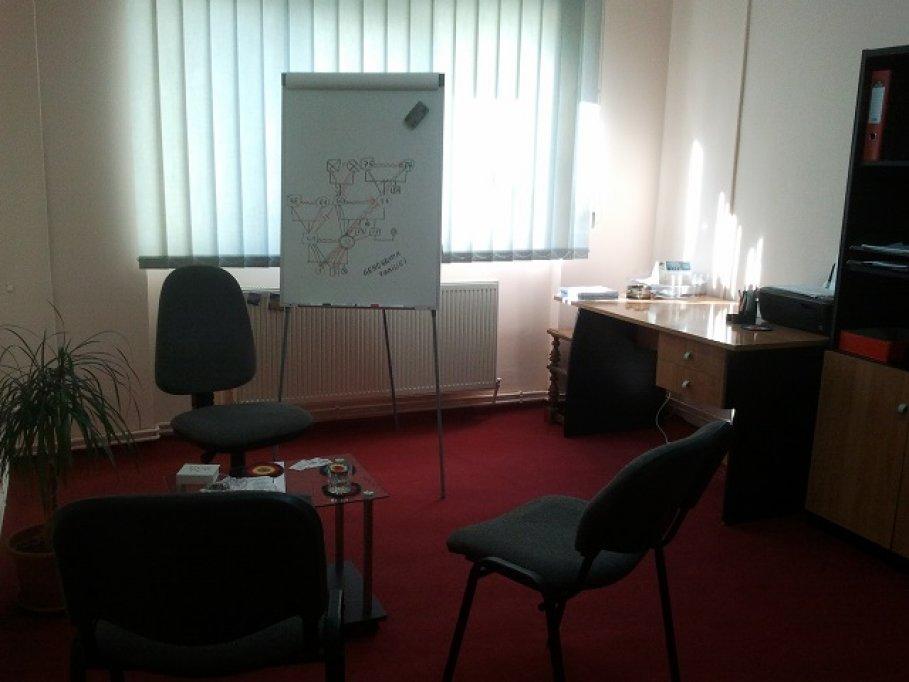 Cabinetul de Psihologie Ioana Nemeti