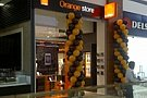 Orange Store Arad - Vlaicu