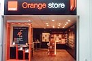 Orange Store Arad - Radnei