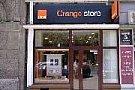 Orange Store Arad - Revolutiei