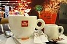 Relax Cafe Arad