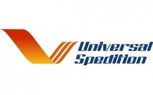 Universal Spedition