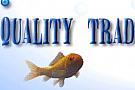 Quality Trade