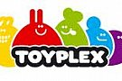 Toyplex Atrium Center
