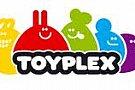Toyplex Atrium Center