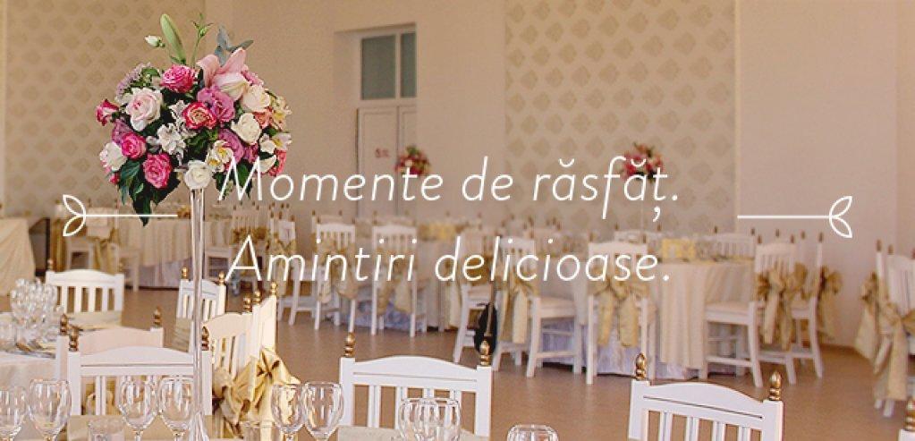 Restaurant Milenium