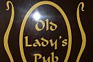 Old Lady's Pub