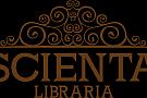 Libraria Scienta