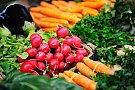 De ce este bine sa fim atenti la alimentatia noastra?