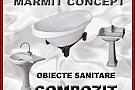 SC Marmit Concept SRL