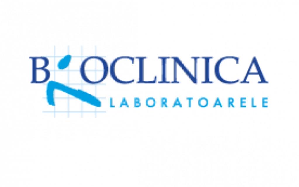 bioclinica arad