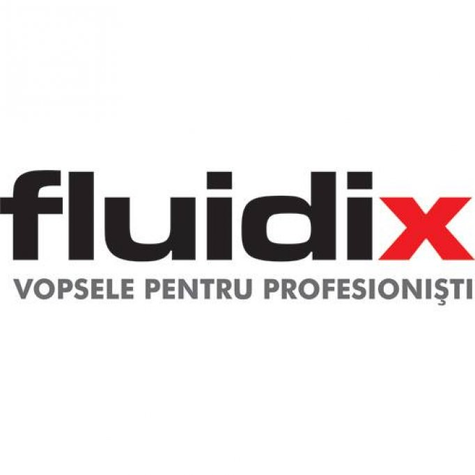 Fluidix