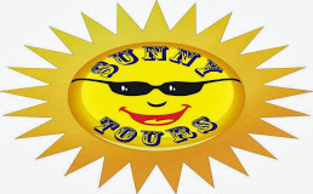 Sunny Tours
