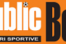 Agentie Publicbet - Ineu