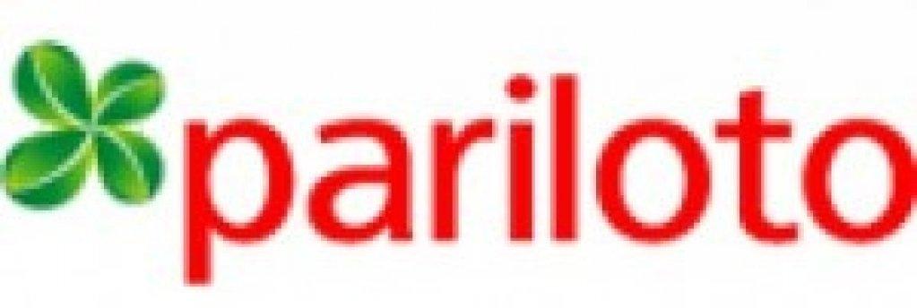 Pariloto