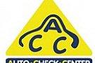Service Auto Arad (Sc Has Cmm Casa Srl)