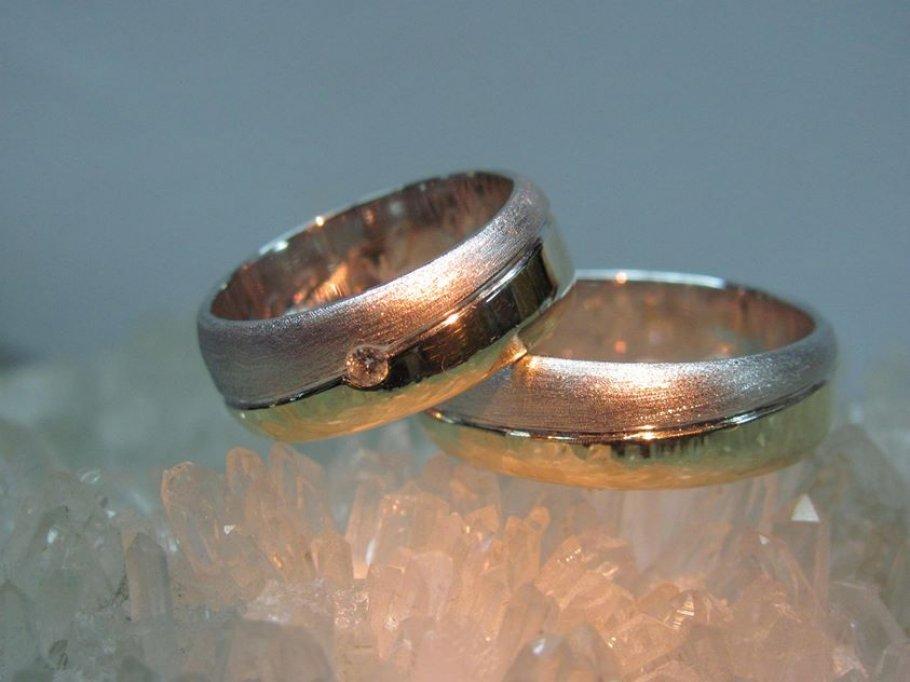 Informatii utile despre metalele pretioase