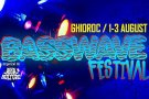 Basswave Festival