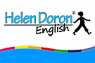 Helen Doron English Arad 2