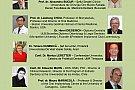 A 4-a editie a Simpozionului International de Implantologie si Medicina Dentara - ATRIMED