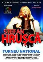 Stefan Hrusca