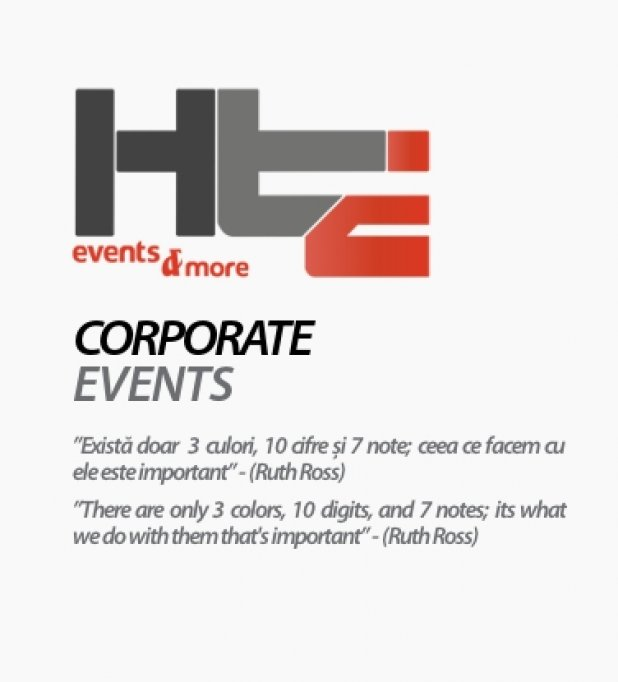 HT Events