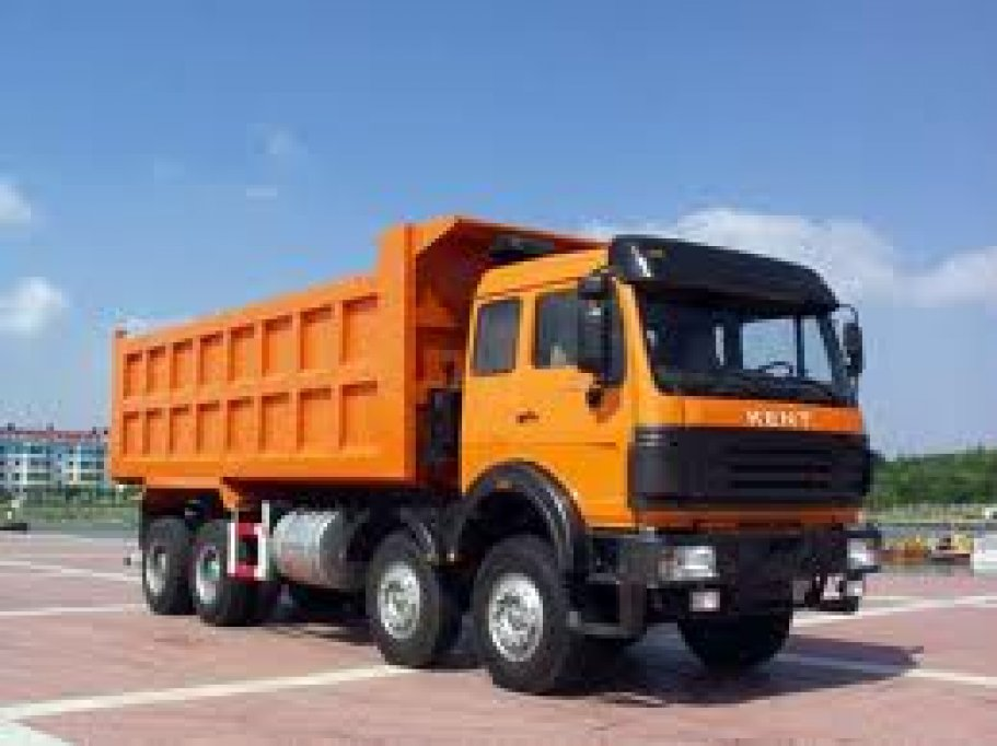 transport cereale pret
