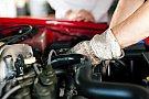 Cum să previi anumite reparaţii auto costisitoare