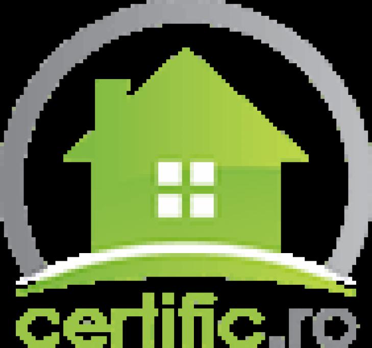 Certificat energetic in Arad