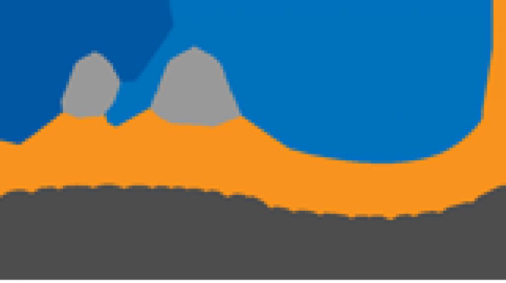 Capcaun Imobiliare
