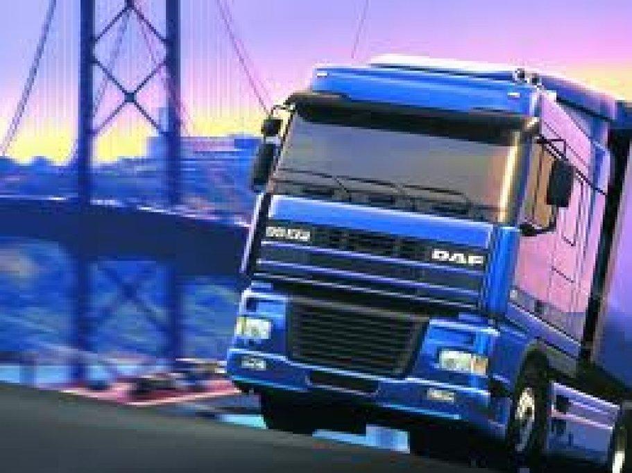 Firme de transport din Romania