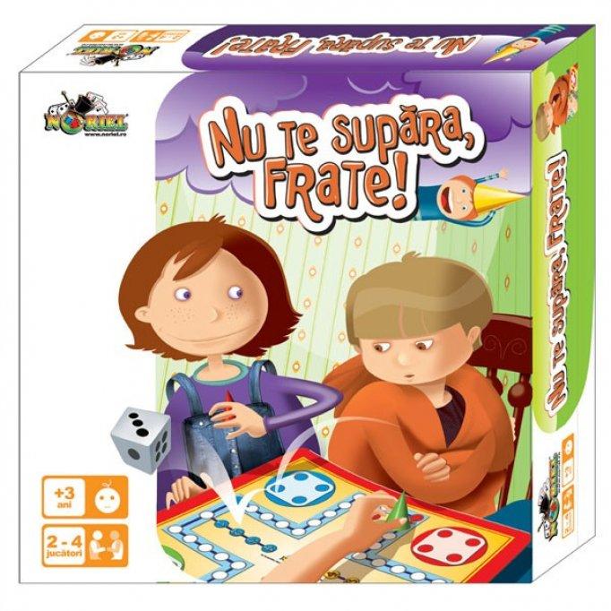 Jocuri educati pentru copii