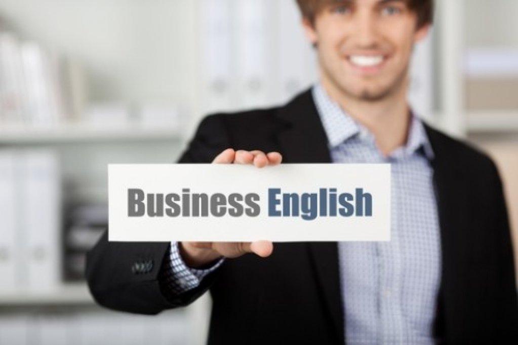 Cursuri de limba Engleza pentru adulti (persoane fizice si companii) in Timisoara