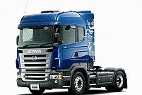 Transport de marfa in Europa